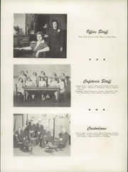 Page 14, 1944 Edition, Meyers High School - Colophon Yearbook (Wilkes Barre, PA) online yearbook collection