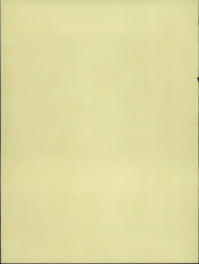 Page 4, 1944 Edition, Meyers High School - Colophon Yearbook (Wilkes Barre, PA) online yearbook collection
