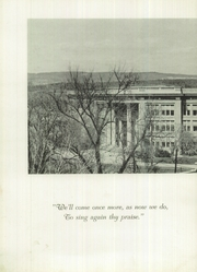 Page 12, 1946 Edition, Meyers High School - Colophon Yearbook (Wilkes Barre, PA) online yearbook collection