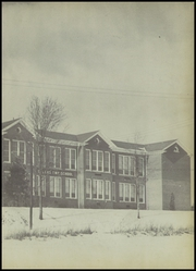 Page 3, 1950 Edition, Dallas Township High School - Dallastownian Yearbook (Dallas, PA) online yearbook collection