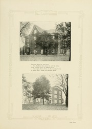 Page 17, 1924 Edition, Susquehanna University - Lanthorn Yearbook (Selinsgrove, PA) online yearbook collection