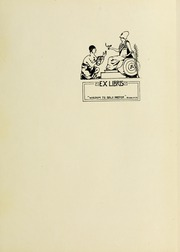 Page 5, 1924 Edition, Susquehanna University - Lanthorn Yearbook (Selinsgrove, PA) online yearbook collection