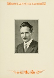 Page 13, 1933 Edition, Susquehanna University - Lanthorn Yearbook (Selinsgrove, PA) online yearbook collection