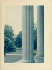 Page 17, 1941 Edition, Susquehanna University - Lanthorn Yearbook (Selinsgrove, PA) online yearbook collection
