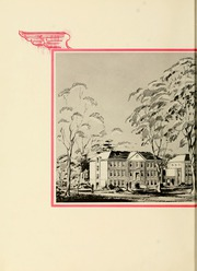 Page 10, 1943 Edition, Susquehanna University - Lanthorn Yearbook (Selinsgrove, PA) online yearbook collection