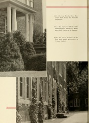 Page 14, 1943 Edition, Susquehanna University - Lanthorn Yearbook (Selinsgrove, PA) online yearbook collection