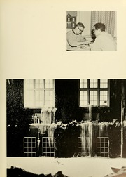 Page 11, 1964 Edition, Susquehanna University - Lanthorn Yearbook (Selinsgrove, PA) online yearbook collection