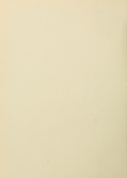 Page 14, 1964 Edition, Susquehanna University - Lanthorn Yearbook (Selinsgrove, PA) online yearbook collection