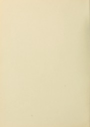 Page 2, 1964 Edition, Susquehanna University - Lanthorn Yearbook (Selinsgrove, PA) online yearbook collection