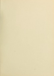 Page 3, 1964 Edition, Susquehanna University - Lanthorn Yearbook (Selinsgrove, PA) online yearbook collection