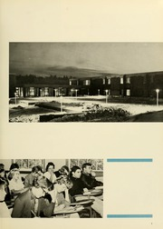 Page 9, 1964 Edition, Susquehanna University - Lanthorn Yearbook (Selinsgrove, PA) online yearbook collection