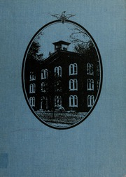 1976 Edition, Susquehanna University - Lanthorn Yearbook (Selinsgrove, PA)