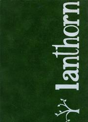 1977 Edition, Susquehanna University - Lanthorn Yearbook (Selinsgrove, PA)