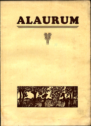 Page 7, 1928 Edition, New Brighton High School - Alaurum Yearbook (New Brighton, PA) online yearbook collection