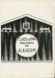 Page 5, 1946 Edition, New Brighton High School - Alaurum Yearbook (New Brighton, PA) online yearbook collection