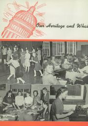 Page 8, 1944 Edition, Somerset Area High School - Eaglet Yearbook (Somerset, PA) online yearbook collection
