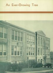 Page 10, 1949 Edition, Somerset Area High School - Eaglet Yearbook (Somerset, PA) online yearbook collection