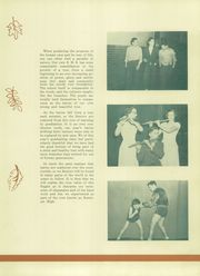 Page 9, 1949 Edition, Somerset Area High School - Eaglet Yearbook (Somerset, PA) online yearbook collection