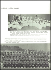 Page 113, 1954 Edition, Somerset Area High School - Eaglet Yearbook (Somerset, PA) online yearbook collection