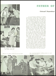 Page 114, 1954 Edition, Somerset Area High School - Eaglet Yearbook (Somerset, PA) online yearbook collection