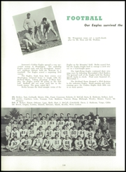 Page 120, 1954 Edition, Somerset Area High School - Eaglet Yearbook (Somerset, PA) online yearbook collection
