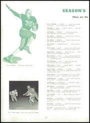 Page 122, 1954 Edition, Somerset Area High School - Eaglet Yearbook (Somerset, PA) online yearbook collection