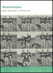 Page 123, 1954 Edition, Somerset Area High School - Eaglet Yearbook (Somerset, PA) online yearbook collection