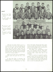 Page 125, 1954 Edition, Somerset Area High School - Eaglet Yearbook (Somerset, PA) online yearbook collection