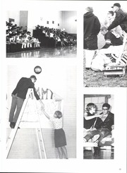 Page 17, 1967 Edition, Somerset Area High School - Eaglet Yearbook (Somerset, PA) online yearbook collection