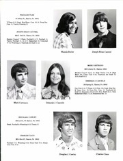 Page 15, 1975 Edition, Wilson Area High School - Les Memoires Yearbook (Easton, PA) online yearbook collection