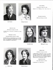 Page 16, 1975 Edition, Wilson Area High School - Les Memoires Yearbook (Easton, PA) online yearbook collection