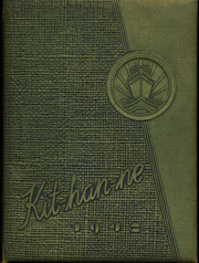 Page 1, 1942 Edition, Kittanning High School - Kit Han Ne Yearbook (Kittanning, PA) online yearbook collection