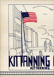 Page 6, 1943 Edition, Kittanning High School - Kit Han Ne Yearbook (Kittanning, PA) online yearbook collection