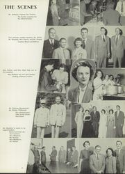 Page 15, 1953 Edition, Kittanning High School - Kit Han Ne Yearbook (Kittanning, PA) online yearbook collection