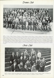 Page 144, 1968 Edition, Kittanning High School - Kit Han Ne Yearbook (Kittanning, PA) online yearbook collection
