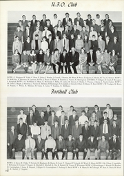 Page 146, 1968 Edition, Kittanning High School - Kit Han Ne Yearbook (Kittanning, PA) online yearbook collection
