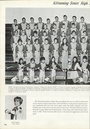 Page 150, 1968 Edition, Kittanning High School - Kit Han Ne Yearbook (Kittanning, PA) online yearbook collection