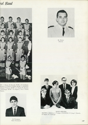 Page 151, 1968 Edition, Kittanning High School - Kit Han Ne Yearbook (Kittanning, PA) online yearbook collection