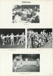 Page 155, 1968 Edition, Kittanning High School - Kit Han Ne Yearbook (Kittanning, PA) online yearbook collection