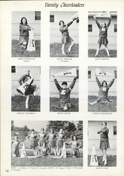 Page 156, 1968 Edition, Kittanning High School - Kit Han Ne Yearbook (Kittanning, PA) online yearbook collection