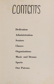 Page 9, 1944 Edition, Freedom Area High School - Shawnee Yearbook (Freedom, PA) online yearbook collection