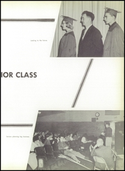 Page 17, 1956 Edition, Freedom Area High School - Shawnee Yearbook (Freedom, PA) online yearbook collection