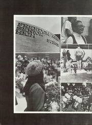 Page 10, 1972 Edition, Freedom Area High School - Shawnee Yearbook (Freedom, PA) online yearbook collection