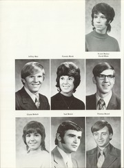 Page 130, 1972 Edition, Freedom Area High School - Shawnee Yearbook (Freedom, PA) online yearbook collection