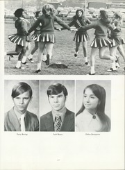 Page 131, 1972 Edition, Freedom Area High School - Shawnee Yearbook (Freedom, PA) online yearbook collection
