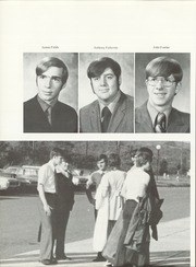 Page 138, 1972 Edition, Freedom Area High School - Shawnee Yearbook (Freedom, PA) online yearbook collection