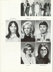 Page 140, 1972 Edition, Freedom Area High School - Shawnee Yearbook (Freedom, PA) online yearbook collection