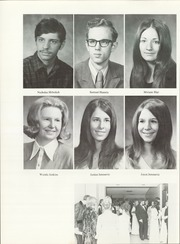 Page 142, 1972 Edition, Freedom Area High School - Shawnee Yearbook (Freedom, PA) online yearbook collection
