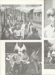 Page 16, 1972 Edition, Freedom Area High School - Shawnee Yearbook (Freedom, PA) online yearbook collection