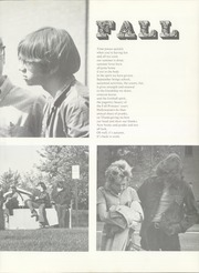 Page 17, 1972 Edition, Freedom Area High School - Shawnee Yearbook (Freedom, PA) online yearbook collection